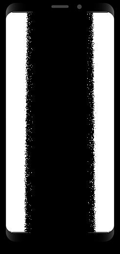 רספונסיבי